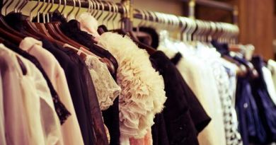 Fashion_Merchandising_and_Fashion_Buying_0