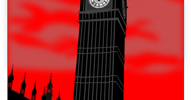 tower-160371_640