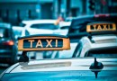 Is Uber exploiting workers to make our taxi rides cheaper?