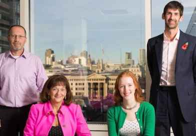 Lifetime Isa: cure-all or gimmick? Experts (& me) thrash it out for the FT