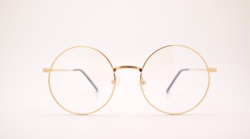 glasses-415256_960_720