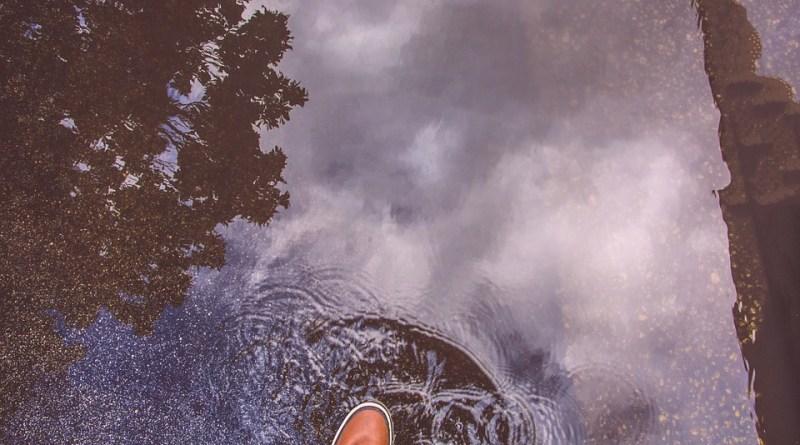 puddle-690866_960_720