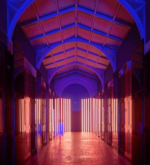 reflection-room-flynn-talbot-design-installations-london-design-festival-2017_dezeen_2364_col_12-852x939