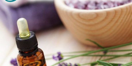 Where-to-buy-ingredients-for-making-home-remedies