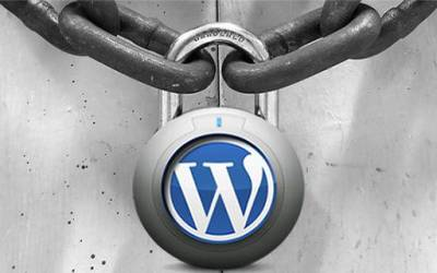 4 WordPress Security Plugins For Bloggers