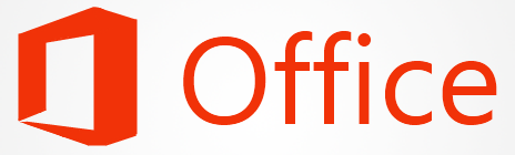 Changing the Default Save Location for Office 2013