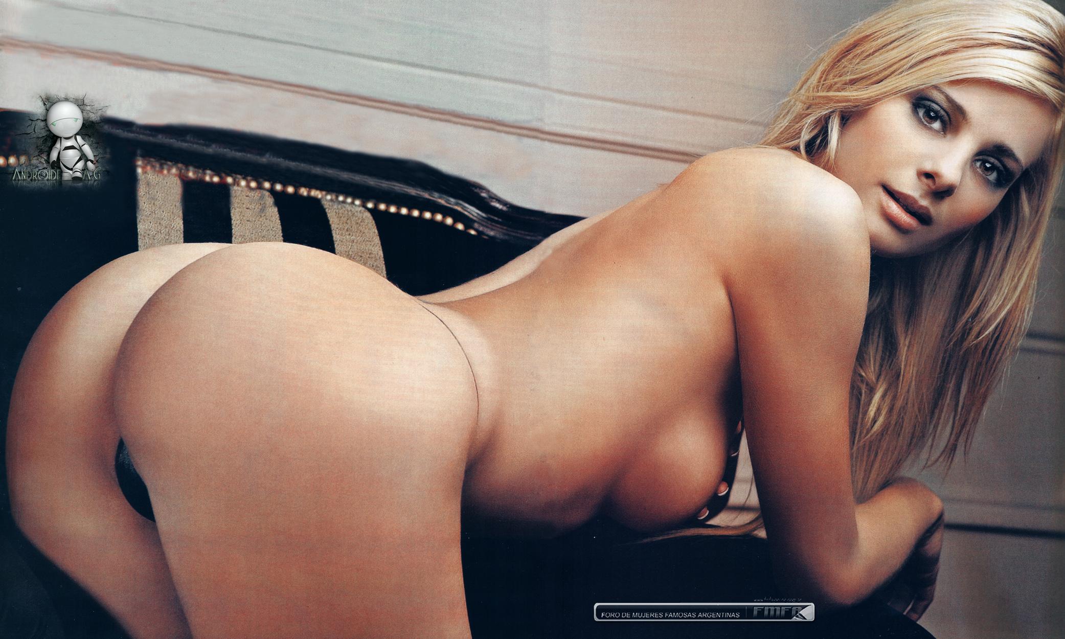 maxim girls naked