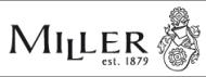 PARFÜMERIE F.X. MILLER
