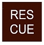 Rescue Rittenhouse Spa