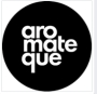 Aromateque Niche Boutique