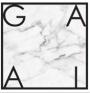 Gaia Concept Store