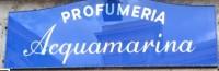 Profumeria Acquamarina
