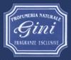 Profumerie Gini