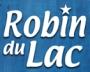 ROBIN DU LAC