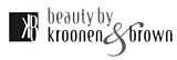 Beauty by Kroonen en Brown