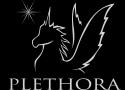 Plethora Artistic Perfume Lounge