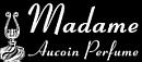 Madame Aucoin
