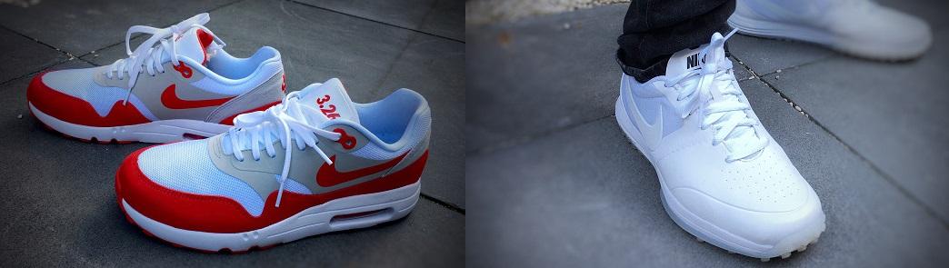 sneakers urvin