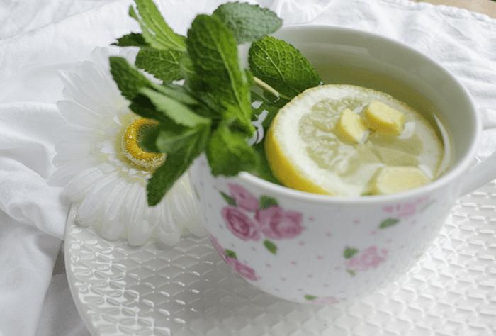 munt citroen