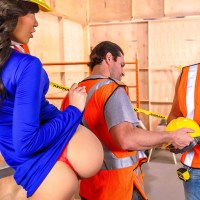 Shay Evans - Boss Bitches Episode 3
