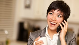 Woman-talking-on-phone-sized