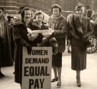 equal pay now (1)