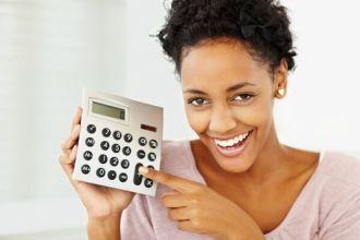 women-college-costs
