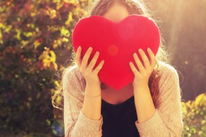 12 Radical Self-Love Quotes to Boost Your Confidence