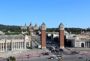 Spain Offers Visitors a Broad Range of Fun and Exciting Festivals