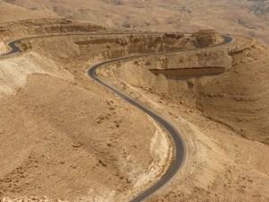 wadi-mujib-2980_1920
