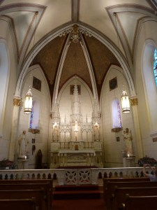 church-55667_1920