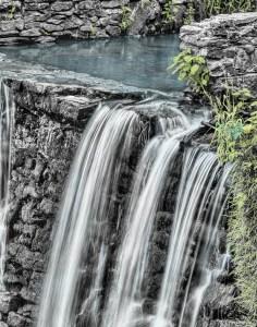 waterfall-166539_1920