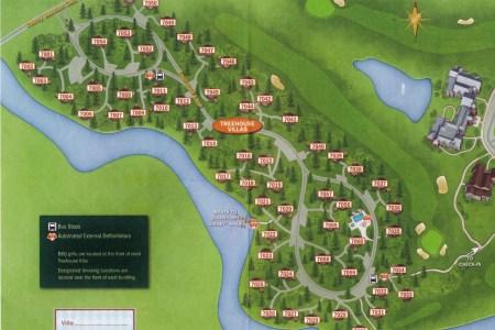 treehouse villas map 1280x993