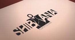 Startup Story – Shibhana – An Indo-western Clothing Label