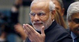 Modi's Economic report card: 2014-16