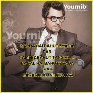 yournib nawazuddin 09