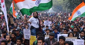 Student Indiscipline in India-What is the remedy?