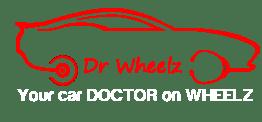 DrWheelz: Your Car Doctor at Doorstep