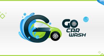 A startup journey: Gocarwash