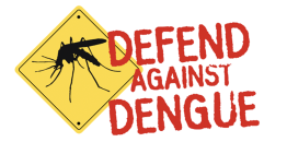 Bid Goodbye to Dengue Soon!
