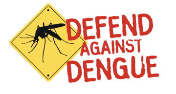 Bid Goodbye to Dengue Soon!