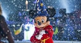 This Winter Explore Your Christmas in PARIS….!!!