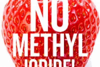 Dangers of Methyl Iodide Fumigant for Strawberry Production