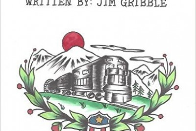 Book Review:  The innovative Engine by Jim Gribble