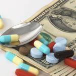cancer drug costs