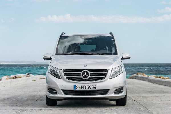 2016-Mercedes-Benz-V-Class-AMG