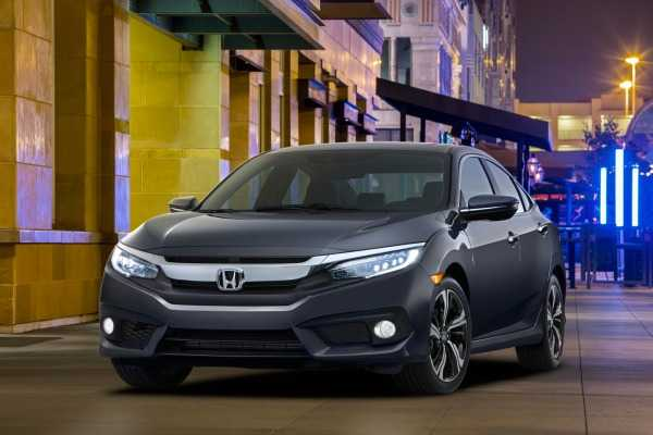 2016_honda_civic