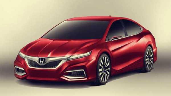2017-Honda-Civic-sedan