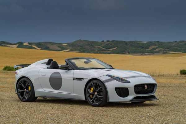 Bolder Jaguar 7