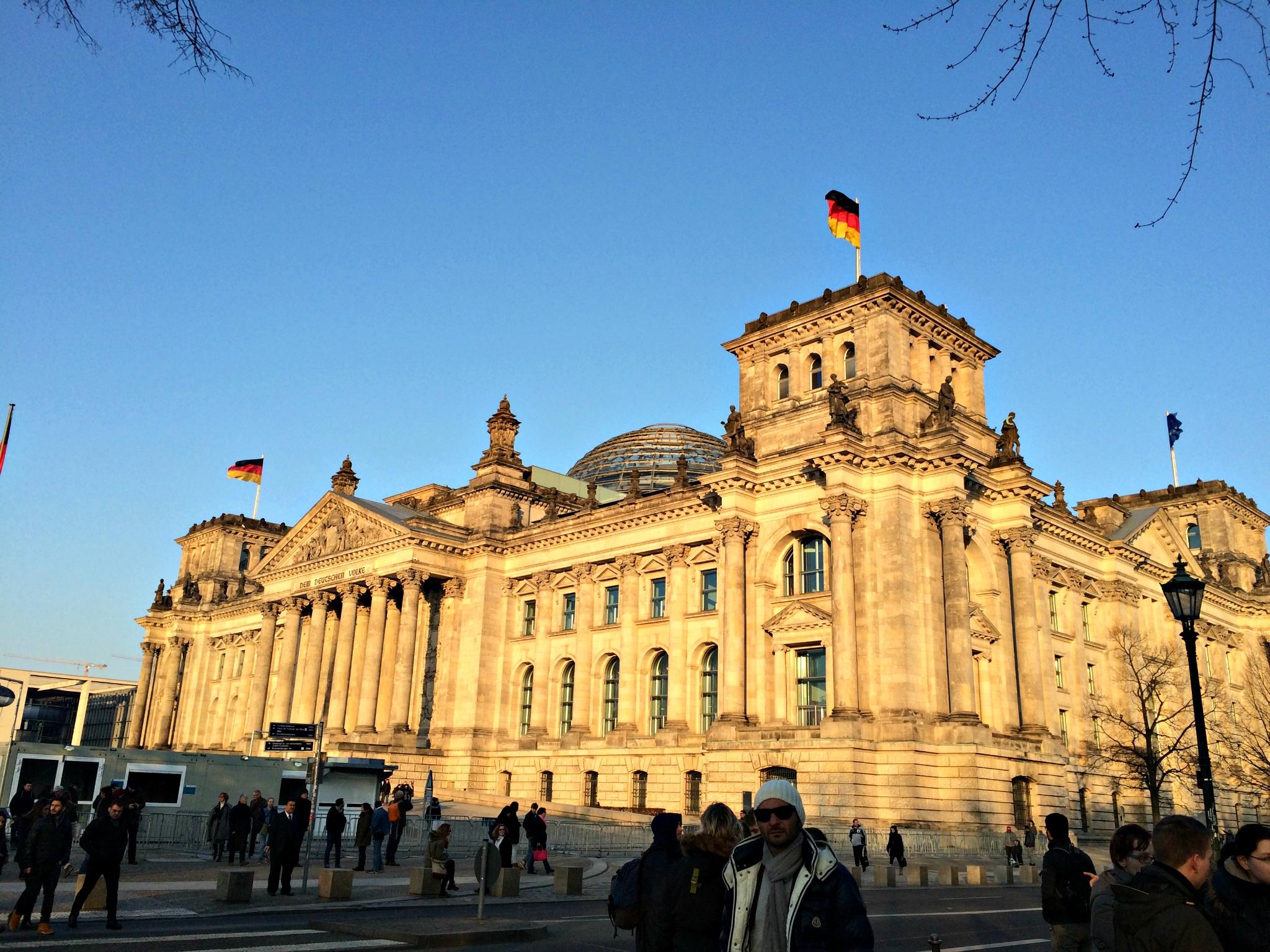 100 Things To Do In Berlin Berlin Bucket List Yoursjuliet